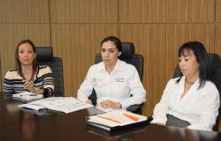 La UAT está a la vanguardia en docencia e investigación