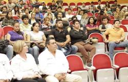 Ofrece UAT recital en homenaje al poeta Nicolás Guillén