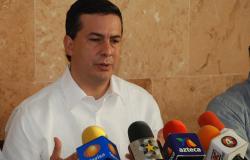Aprobará Congreso de Tamaulipas Ley Anticorrupción