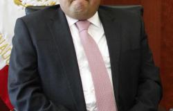 Llama Barbosa a partidos a no caer en 'guerra sucia'