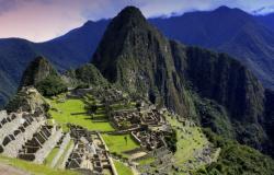 Perú aprueba plan maestro para la conservación de Machu Picchu