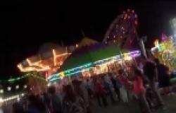 Llevarán a Tamaulipas la Feria Regional del Azúcar