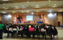 EU ofrece visas a estudiantes mexicanos