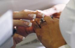 Menores de edad ya no podrán casarse ni con el permiso de sus padres