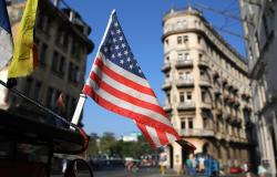 EU otorga permisos a Cuba