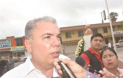 Difícil erradicar al dengue, pero sí controlarlo: Alcalde