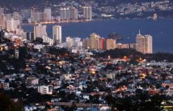 Ocupa México cuarto lugar en competitividad turística de AL