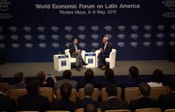 México, top ten de negocios