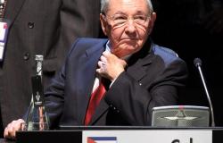 Y Cuba, con Raúl, se abrió al mundo