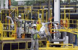 Impacta el dólar en costos de producción