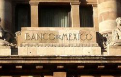 Banxico recorta su pronóstico de crecimiento para 2015