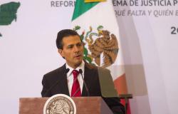 Tamaulipas es mucho más que inseguridad: Peña