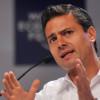 Tiene México dinamismo pese a entorno mundial: EPN