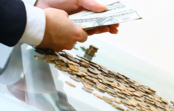 Lanzan plan para 'aliviar' deudas