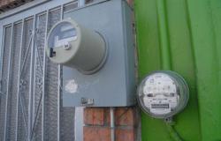 Seguirán bajando las tarifas eléctricas en junio: CFE