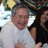Interesa a Taiwán invertir en el sector automotriz