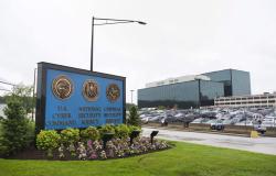 Aprueban reforma de ley de vigilancia de la NSA