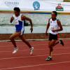 Participa Tamaulipas en Paralimpiada Nacional 2015