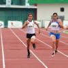 Finalizan cinco tamaulipecos Campeonato Nacional de Atletismo Primera Fuerza