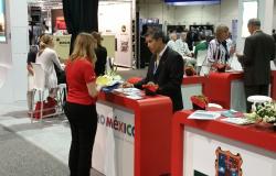 Promueve Tamaulipas oportunidades de inversión en petroquímica