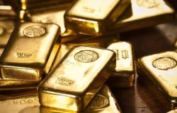 Tendrá Texas reserva de oro estatal para lograr mayor autonomía