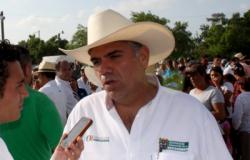 Logra Tamaulipas atraer más apoyos para productores agrícolas