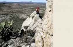 Será anfitrión Tula, Pueblo Mágico, para taller de fotografía