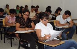 Dan a conocer Programa de Promoción en la Función por Incentivos en la Educación Básica