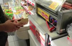 'Alimentos preparados, con IVA desde hace 15 años'