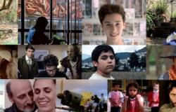 Llegará a Tampico la Semana de Cine Mexicano