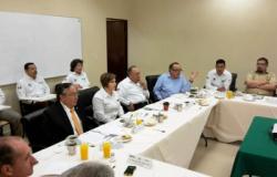 Destacan avances del Instituto Registral y Catastral en Tamaulipas