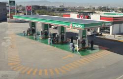 Pemex importará gasolina para atender desabasto