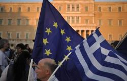 Grecia necesita alivio de deuda mayor del previsto, advierte el FMI