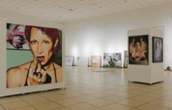 Inaugurarán en el Parque Cultural Reynosa dos exposiciones plásticas