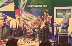 Cerrará convocatoria para Circuitos artísticos de intercambio cultural en Tamaulipas