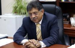 PRD presentará iniciativa para reformar al IMSS e ISSSTE