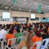 Realiza UT de Tamaulipas Norte su VI Foro Emprendedor