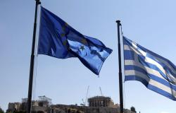 Aprueba Eurozona el tercer rescate para Grecia