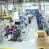 Confían empresas en la competitividad de Tamaulipas