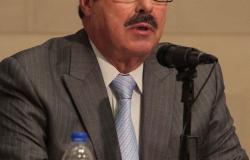 Anunciará EPN cambios en su gabinete