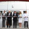 Abre Gobierno Estatal la Posada del DIF en el Hospital Metropolitano