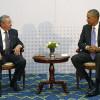 Se reunirán Obama y Raúl Castro en NY
