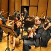 Orquesta Filarmónica del METRO ofrecerá concierto para celebrar el Día de muertos