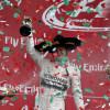 Rosberg conquista el Gran Premio de México