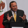 'Reforma Energética rompió Pacto por México'