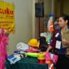 Llevarán a Reynosa jornadas para evitar accidentes laborales