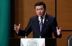 Pide Osorio tender puentes de entendimiento en tema migratorio