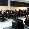 SEP ve éxito en la evaluación docente