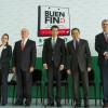 Buen Fin dejó ventas por más de 80 mil mdp