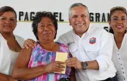 Más de 5 mdp invirtió Tampico en el Programa Empleo Temporal